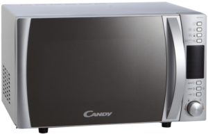 Candy CMG 20 DS · Microondas con grill
