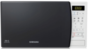 Microondas Baratos Samsung GE731K